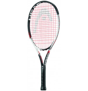 Head Graphene TOUCH Speed JR 25 230 gr. - model 2017