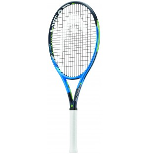 HEAD GRAPHENE TOUCH INSTINCT ADAPTIVE model 2017